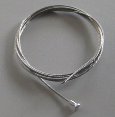 KH033 Cable with stopper